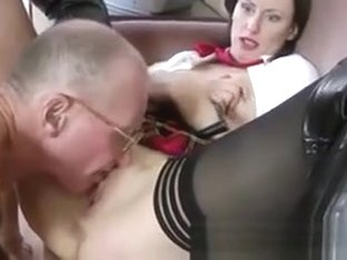and shame! skinny blonde fucks and give footjob can consult you
