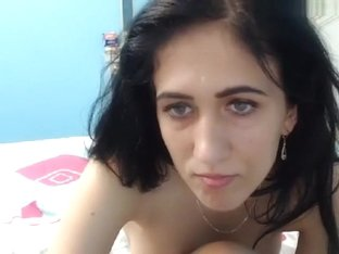 firecouple92 private video on 05/12/15 16:16 from Chaturbate