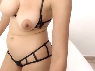 lucianamartina secret video on 07/09/15 01:32 from chaturbate