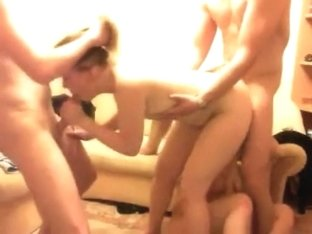 4 Some Amateur Action