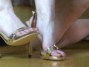 TubeXxx Videos Free MoviesSneakers Sandal Sandals Porn iuOZkXTP