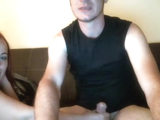 darkfairy86 private record 06/14/2015 from chaturbate