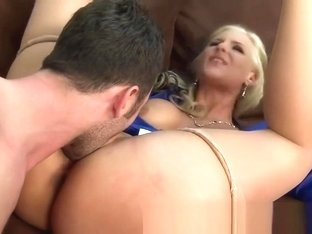 for ass penetration dildo girl come forum and