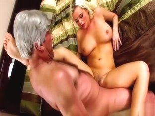 Bree Olson grosse queue jeune première fois lesbienne sexe