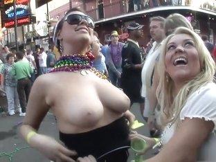 Horny pornstar in amazing big tits, amateur adult movie