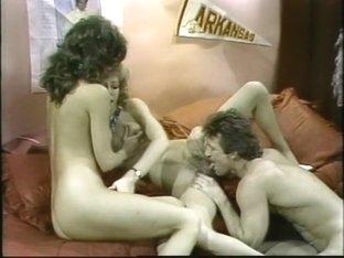 Amazing Sex Stories