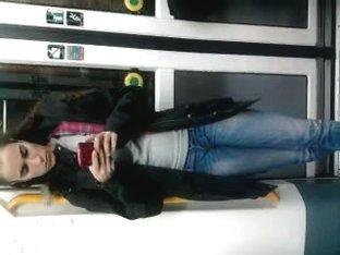 underground jeans