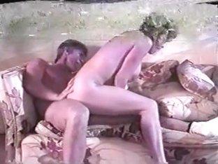 Titty Bar 2