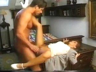 Elliana Dante-Upper Class Ass(Gr-2)