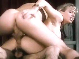 Schwarze lesbische Orgasmus-Zusammenstellung