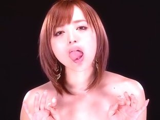 Incredible Japanese whore in Fabulous Solo Girl, Small Tits JAV scene