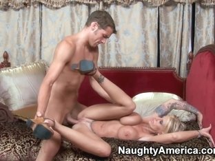 Are not Olivia parrish naughty america speaking, did