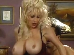 Full house 3 big tits movie