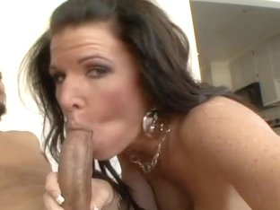 HighSociety Video: Kendra Secrets