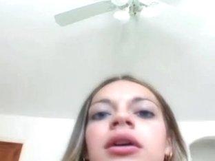 Cassie POV