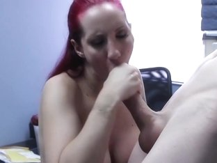 Kelly Divine & Jessy Jones in My First Sex Teacher