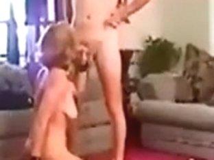 Bi Raunchy Bareback Retro Slaves and mother I'd like to fuck