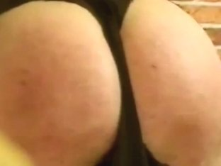 MyKinkyGfs Video: Love To Be Bounded
