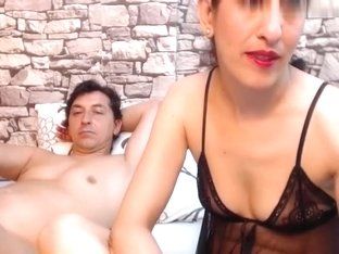 violeandmike private video on 06/21/15 20:06 from Chaturbate