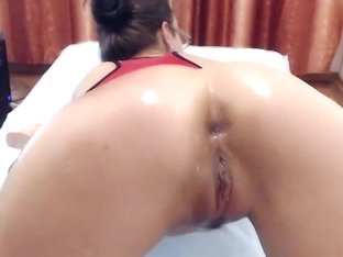 kittyy25 intimate record 06/14/2015 from chaturbate