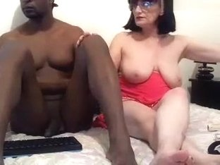 blackangelprod private video on 05/22/15 00:00 from Chaturbate