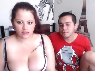 sexxxnlove private video on 05/28/15 20:00 from Chaturbate