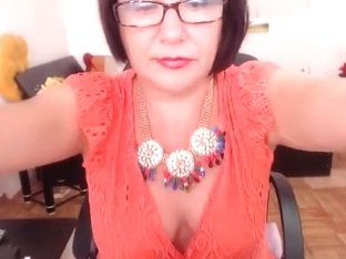 perky_mature intimate movie on 07/14/15 10:09 from chaturbate