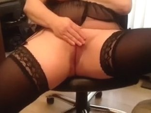 My big natural milk shakes and my eager masturbation session will make you cum