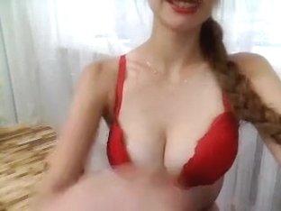 sandy_bett intimate movie scene 07/03/15 on 12:51 from MyFreecams