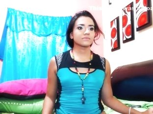 kimexoticasstatto intimate record on 06/06/15 from chaturbate