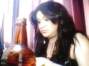 travesti natella turkish webcams oral-job sex