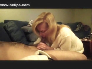 Oral-Service wife engulfing strangers compilation