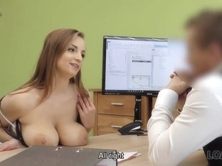 LOAN4K.Girl crashed husbands car so why sells pussy for a credit