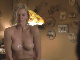 Young Adult (2011) Charlize Theron