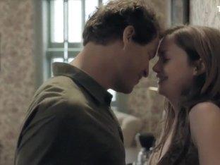 The Affair S01E04 (2014) Ruth Wilson