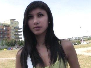 Goto nude yukiko