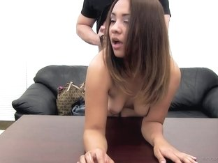 Alex College Girl Porn