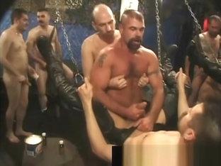 nero porno in il culo