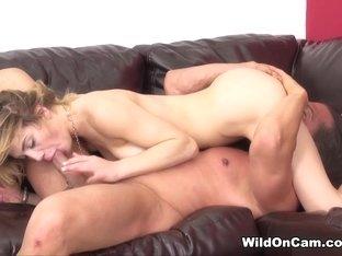 Best pornstar Courtney Shea in Crazy Skinny, Cumshots sex clip