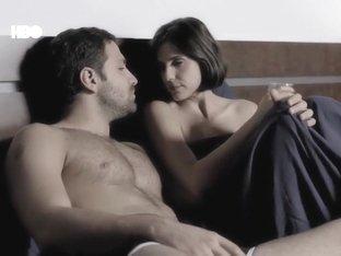 O Negocio S01-02 (2013-2014) Rafaela Mandelli