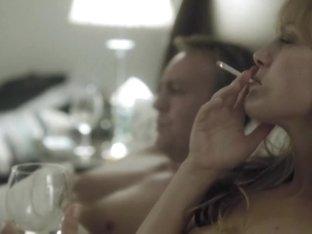 Hidden S01E01 (2011) Lisa Kay