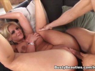 Amazing pornstar Phoenix Marie in Crazy Blonde, Big Tits sex video