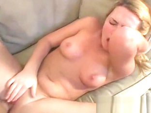 can hardcore anal cum eating threesome the answer almost same