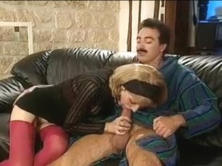 Kinky vintage fun 134 (full movie)