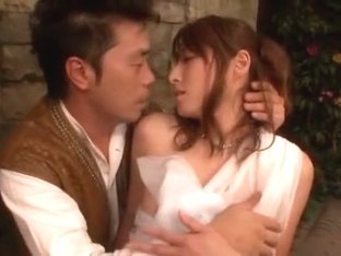 Best Japanese chick Karen Kisaragi, Miyu Misaki, Kaede Fuyutsuki in Incredible Group Sex, Hairy JA.