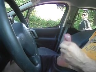 dick flash car1