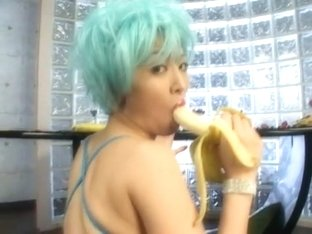 Horny Japanese girl Yuki Toma in Best Big Tits JAV video