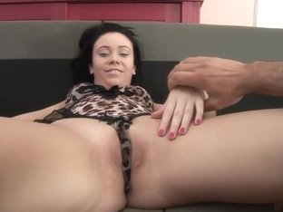 Best pornstar in hottest college, pov xxx video