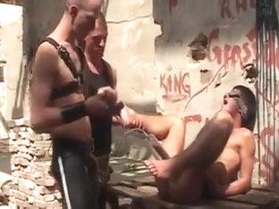 Naked hot somali girl