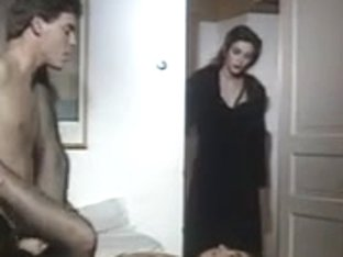 Peliculas porno italianas restaurante baño Videos Porno Italianas Gratis Videos Xxx Popular Pornl Com